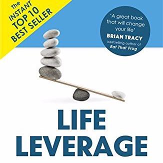 @robmoore Rob's books (Money, Life Leverage, etc.) Link Thumbnail | Linktree