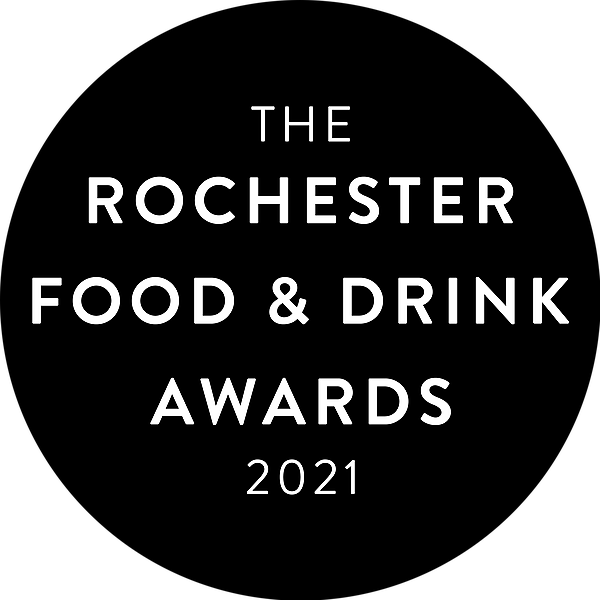 Rochester Food and Drink Awards
