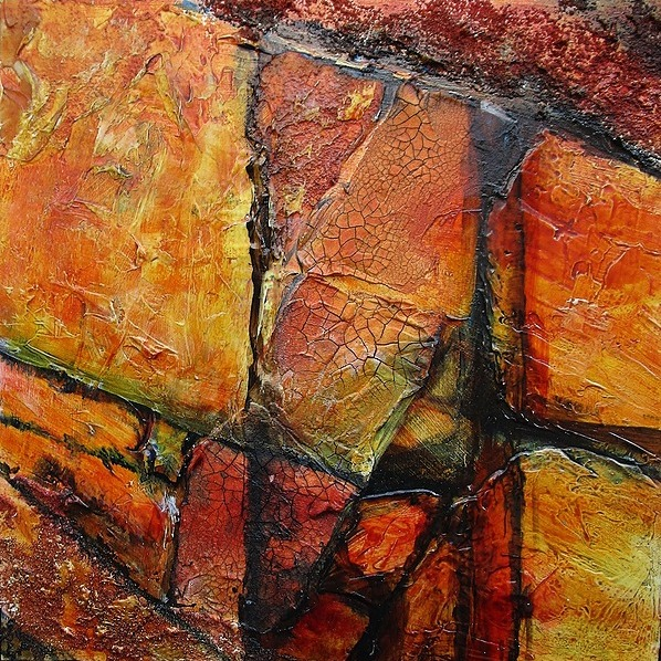 @Mcoxall Margaret Coxall Paintings Facebook Link Thumbnail | Linktree