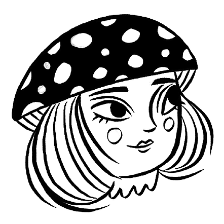 Rachel Corcoran Illustration (rachelcorcoranillustration) Profile Image | Linktree