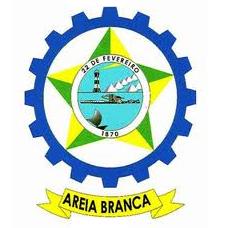 PMSB - AREIA BRANCA (pmsbareiabranca) Profile Image | Linktree