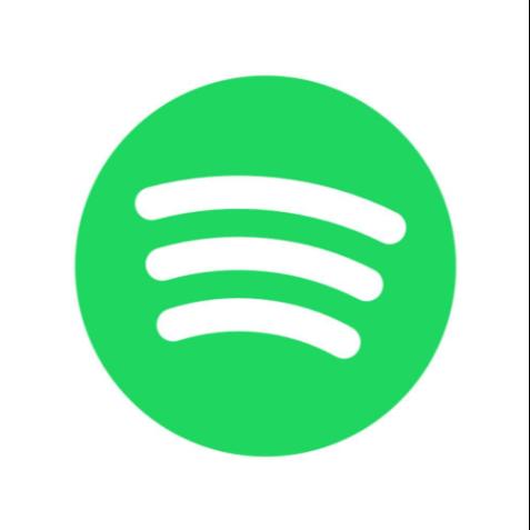 @Bustek Spotify Bustek Link Thumbnail | Linktree