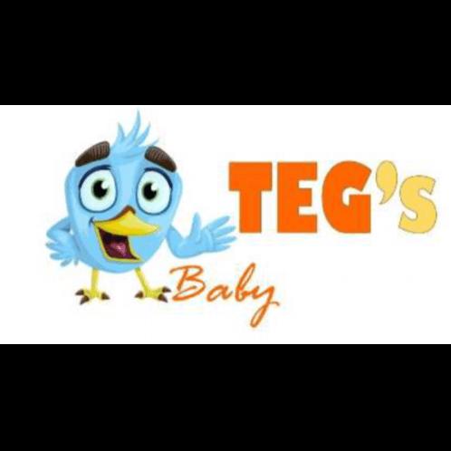 @Tegsbabystore Profile Image   Linktree