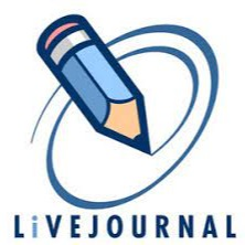 @rahmatmh LiveJournal Link Thumbnail   Linktree