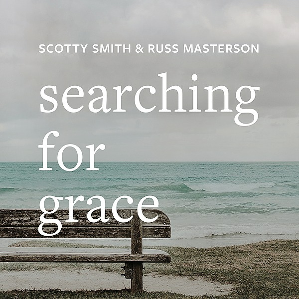 Searching for Grace (searchingforgrace) Profile Image | Linktree
