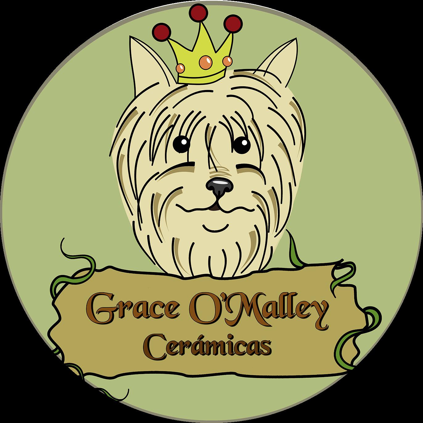 @graceomalleyceramicas Profile Image | Linktree