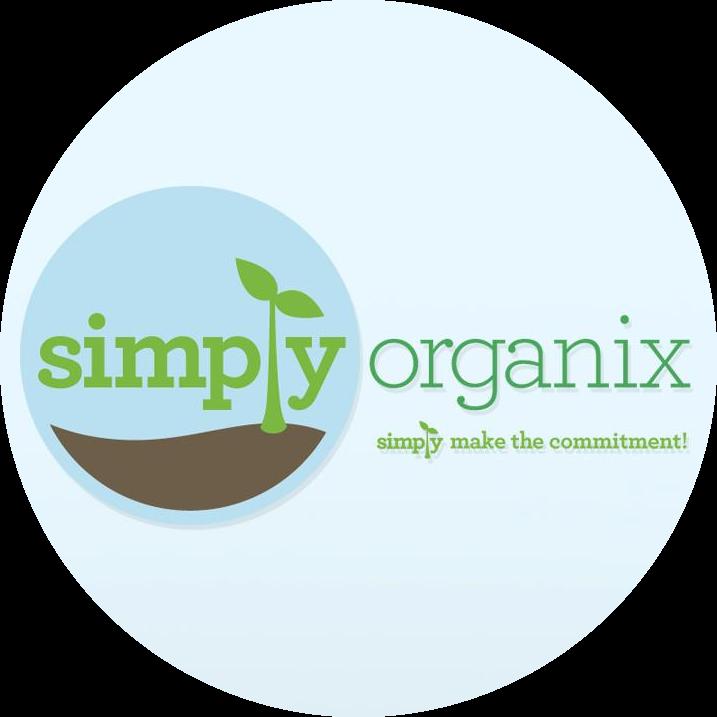 @SimplyOrganix Profile Image | Linktree