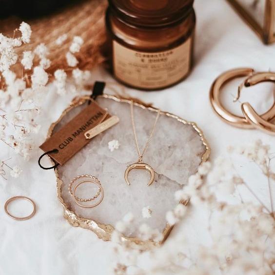 @fashionhr Otkrijte parfem kojem ćete se uvijek iznova vraćati Link Thumbnail | Linktree
