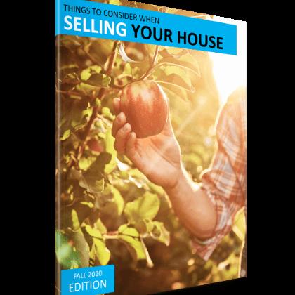 Seller e-Guide