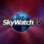 TRUTHPARADIGM.TV | CONDUITS SkyWatchTV Link Thumbnail | Linktree