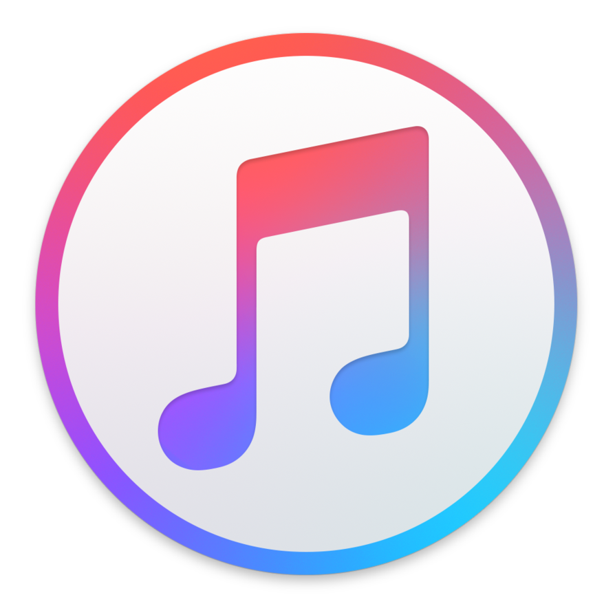 @DrolleryBand Apple Music Link Thumbnail | Linktree