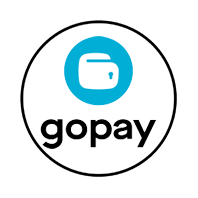 Daftar Situs Bola Deposit Gopay