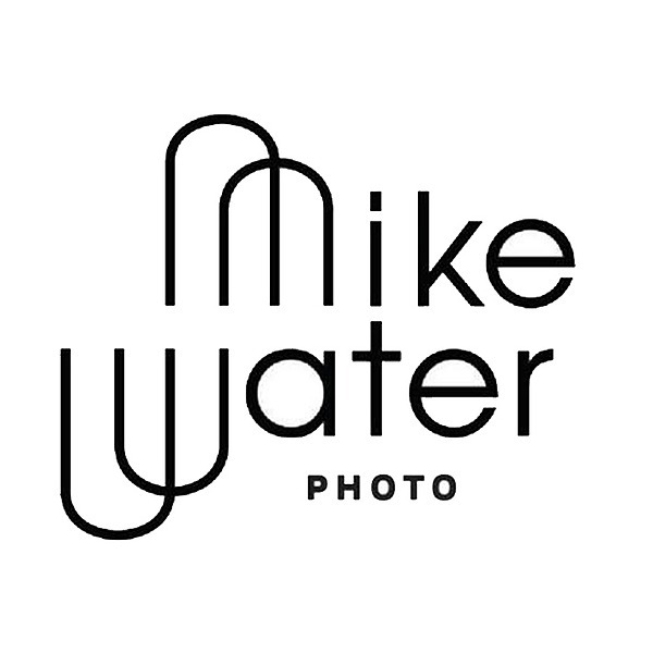 @Mikewater Profile Image   Linktree