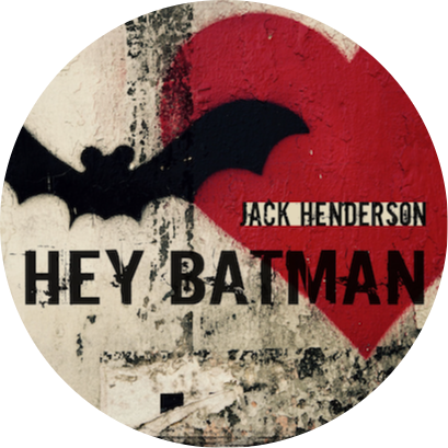 @heybatman Profile Image | Linktree