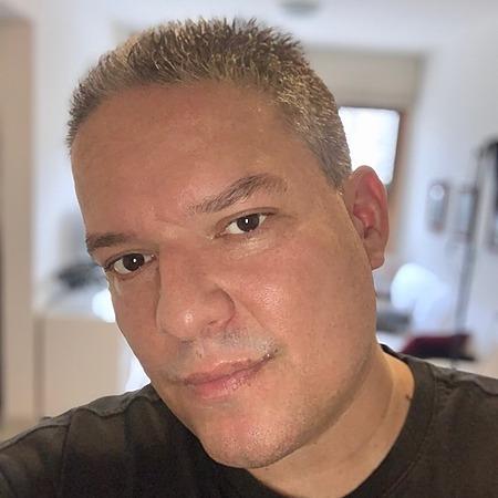 Francisco Milagres (fmilagres) Profile Image | Linktree