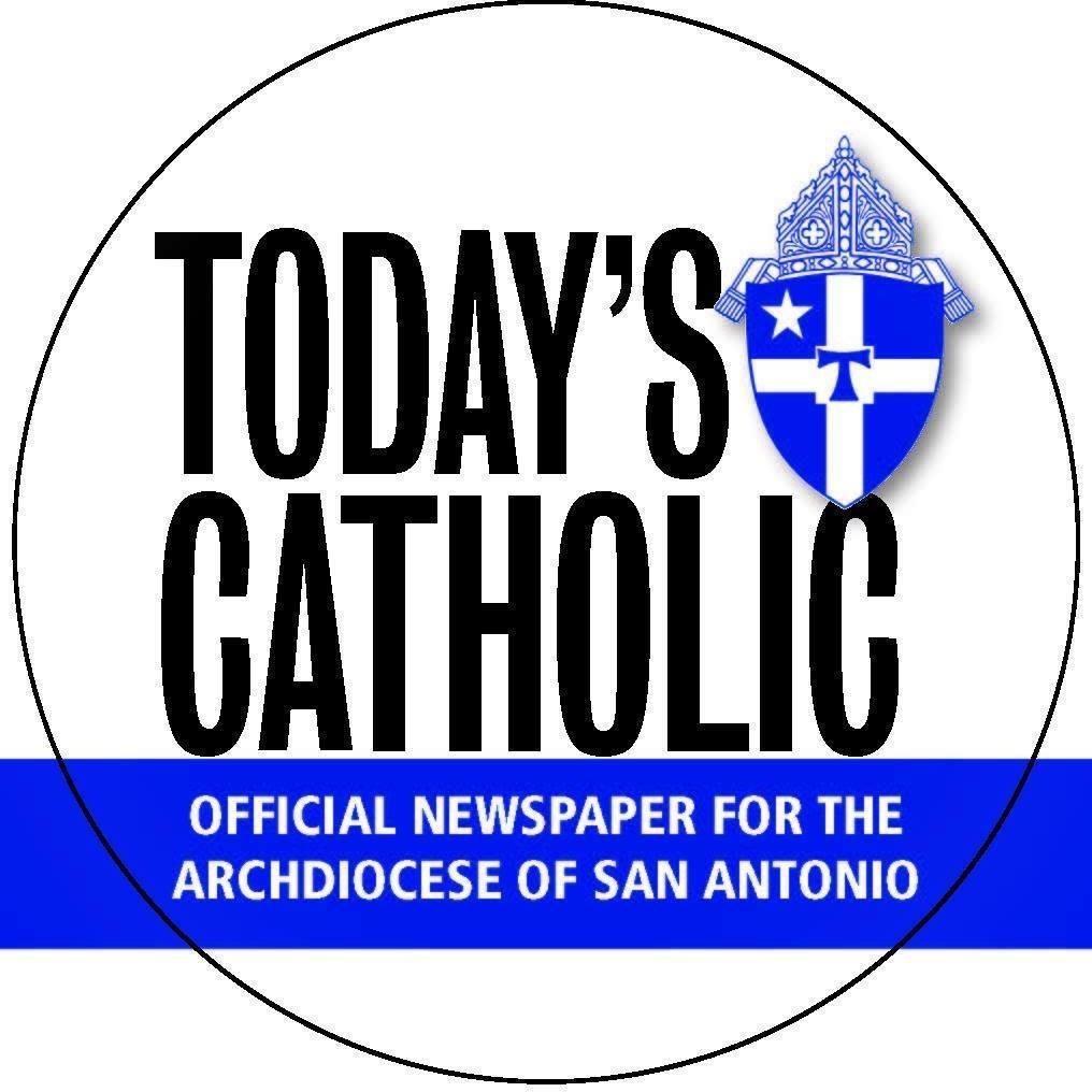 @TodaysCatholicNewspaper Profile Image   Linktree