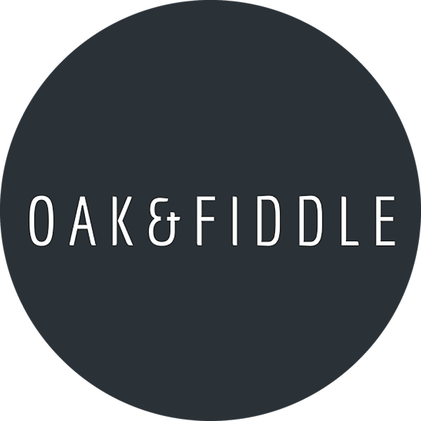 Sprout with Sammie Shop Oak & Fiddle Link Thumbnail | Linktree