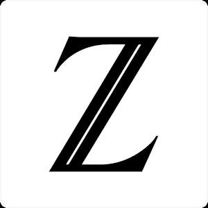 """ZEIT ONLINE (€): """"Corona-App: Warum wollen plötzlich alle Luca?"""""""