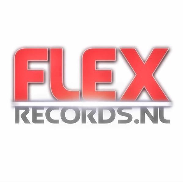 Michel Wijninga Flexrecords (Recording studio) Link Thumbnail | Linktree