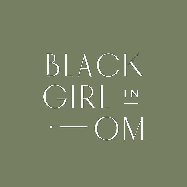 @blackgirlinom Profile Image   Linktree