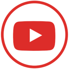 "@edges_music ""Serenade 2"" Music Video Link Thumbnail | Linktree"