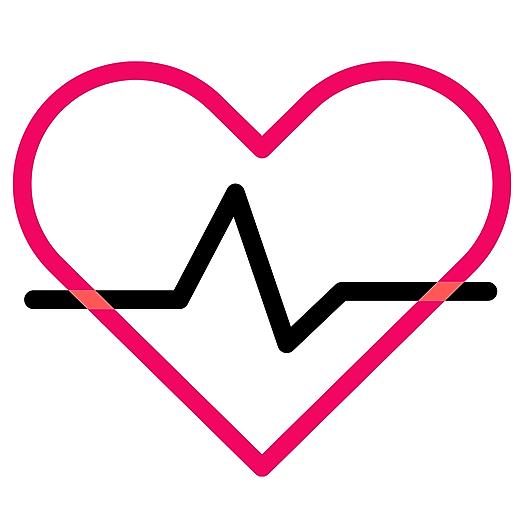 I am Matt Harris #HeretoHealth your health + fitness 💪🏾 JOIN OUR COMMUNITY 😊 Link Thumbnail | Linktree