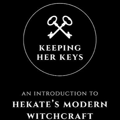 Cyndi Brannen, PhD The Keeping Her Keys Audiobook  Link Thumbnail | Linktree