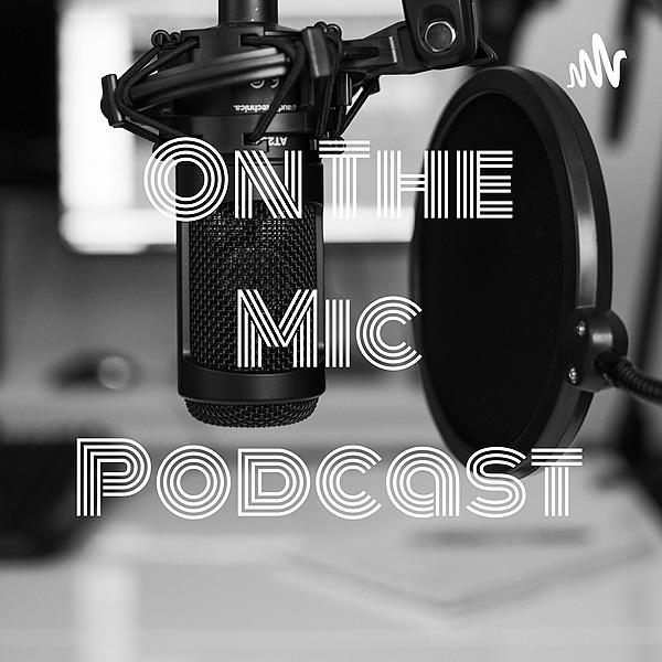 @onthemicpodcast Profile Image   Linktree