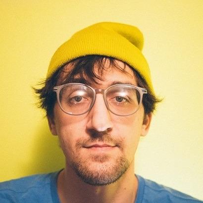 Dennis Klicker [@klickdotdev] (thismyrealone) Profile Image | Linktree