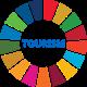 SEMATUR 2021 Tourism for SDGS - OMT Link Thumbnail | Linktree