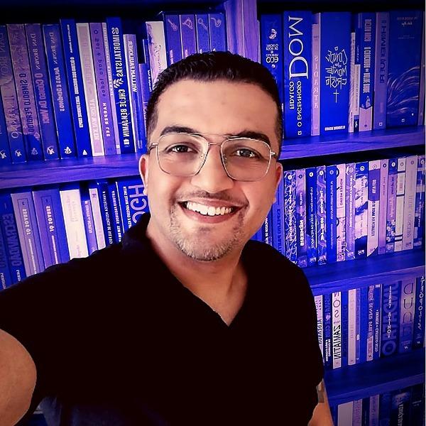 @leonardo.simiao Profile Image | Linktree