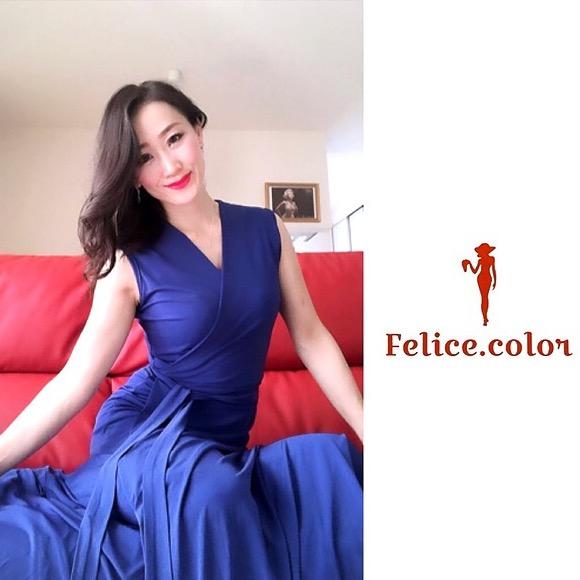 @_felice.color_ Profile Image   Linktree