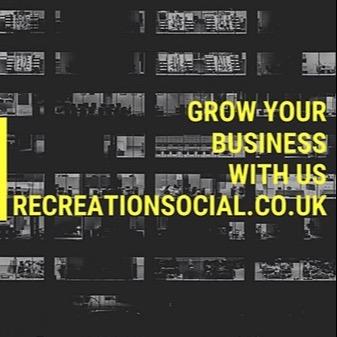 Recreation Social (Recreationsocial) Profile Image | Linktree
