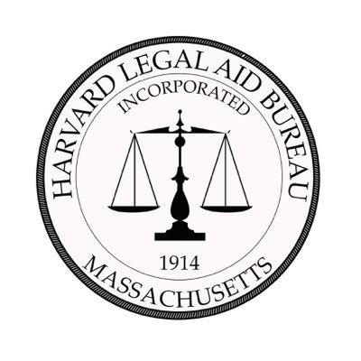 @HarvardLegalAidBureau Profile Image | Linktree