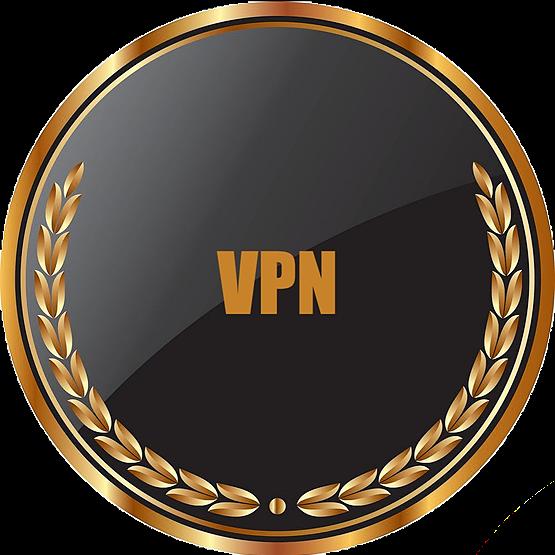 @Bandarjudi99 LINK DOWNLOAD VPN ANDROID Link Thumbnail | Linktree
