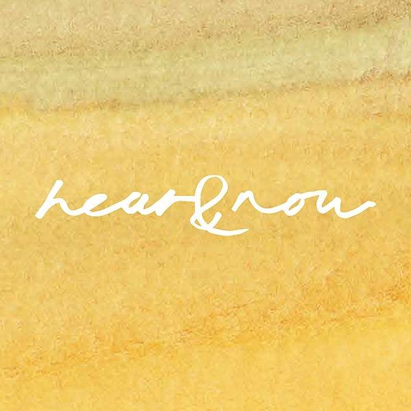 Hear & Now (hear_now) Profile Image   Linktree