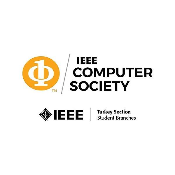 @ieeetrsbcs Profile Image | Linktree