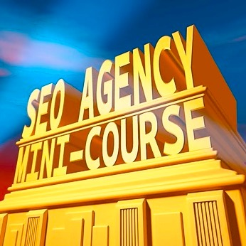 Brandon Olson Free Seo Agency Mini Course Link Thumbnail | Linktree