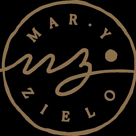 Mar Y Zielo Gastro Bar (maryzielo) Profile Image | Linktree