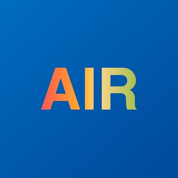@AirCoin (aircoin) Profile Image | Linktree