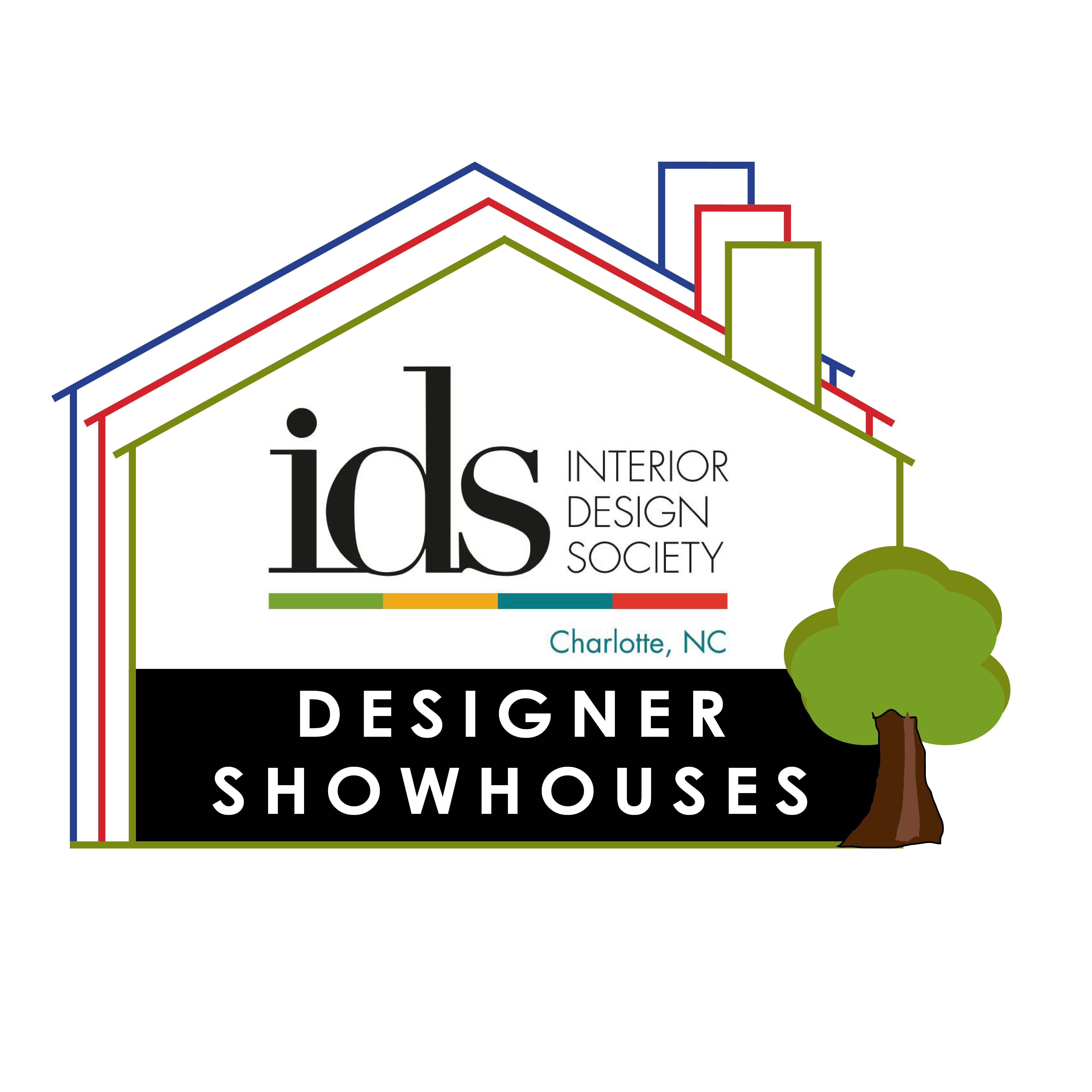 WATCH | IDS Charlotte Designer Showhouses