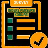 SiMAS PN MANNA Survey IPK Link Thumbnail | Linktree