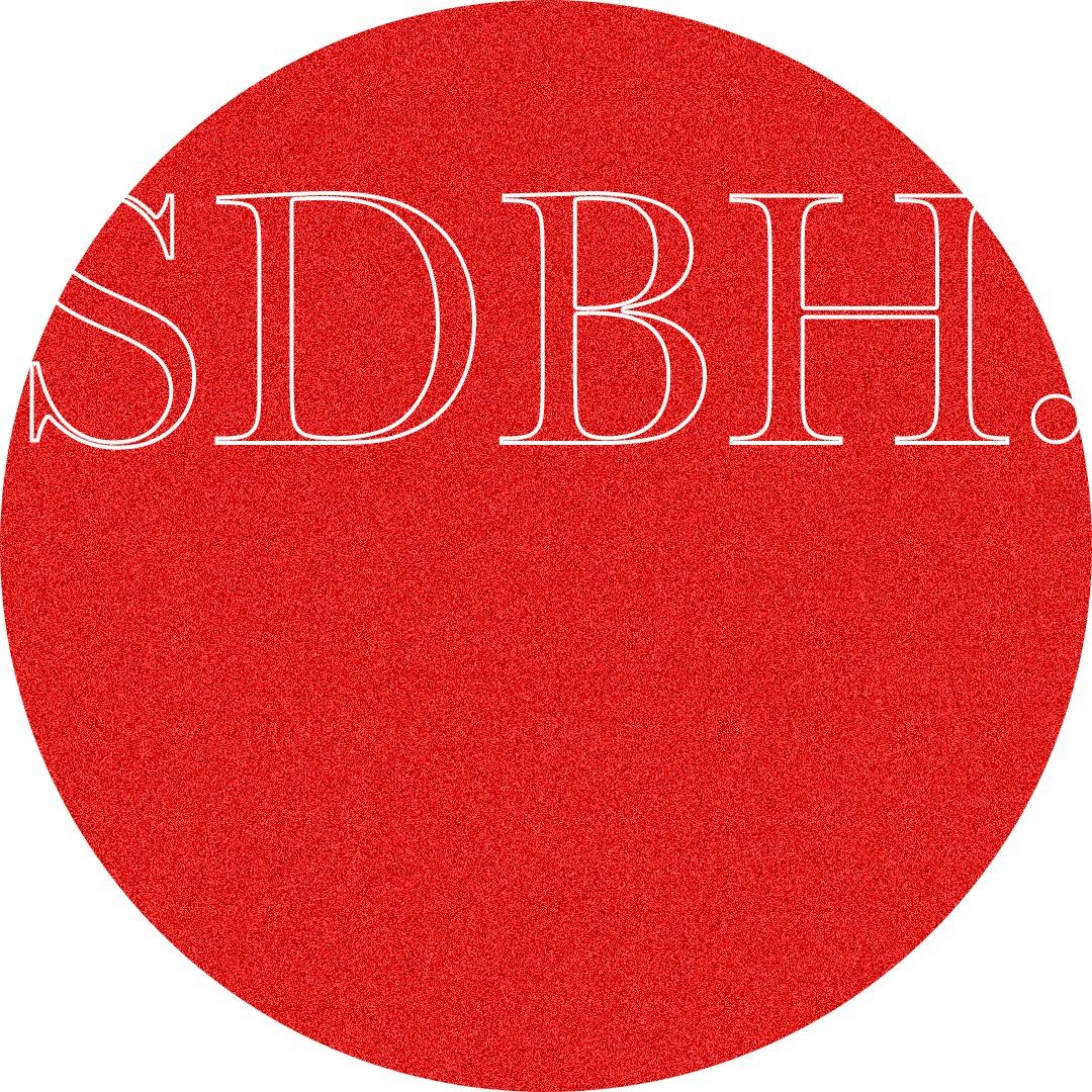 @sitdownbehungry Profile Image | Linktree