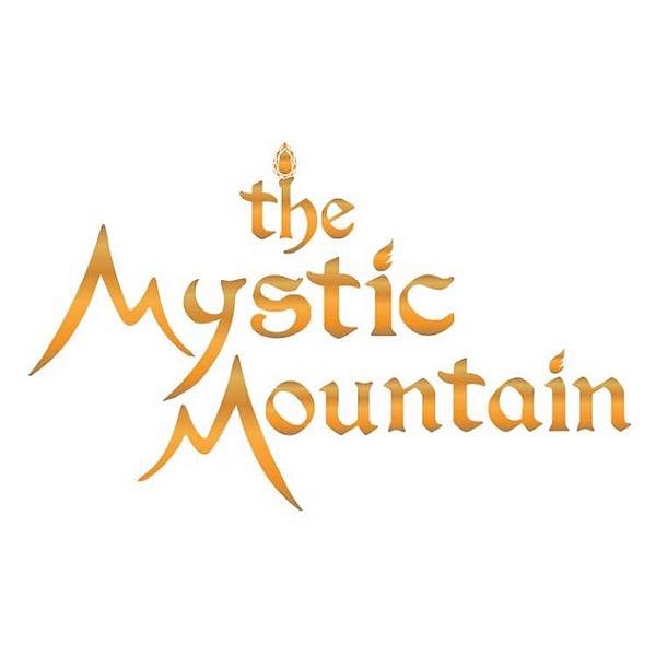The Mystic Mountain (TheMysticMountain) Profile Image   Linktree