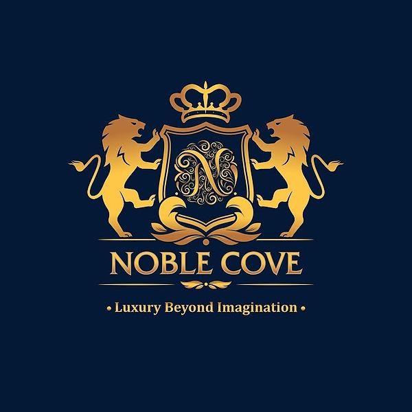 Noble Cove (noblecovebatam) Profile Image | Linktree