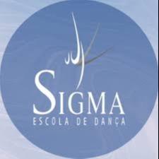 @sigmaescoladedanca Profile Image | Linktree