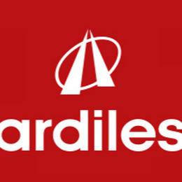 SEPATU, SANDAL & TAS ARDILES Link Thumbnail | Linktree