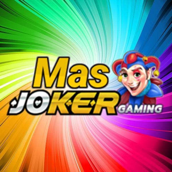 Joker123 Resmi