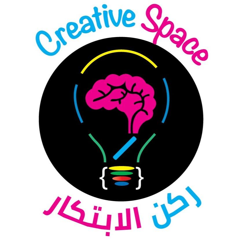 @creative_space Profile Image | Linktree