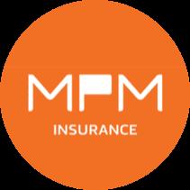 MPM Insurance (MPMInsurance) Profile Image | Linktree